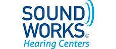 SoundWorks_Logo_stacked_nobackground.jpg