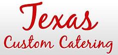 texas-custom-catering-7484.jpg