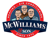 mcwilliams and son.png