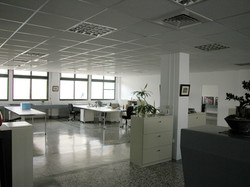 DT Swiss (Asia) Ltd office_edited