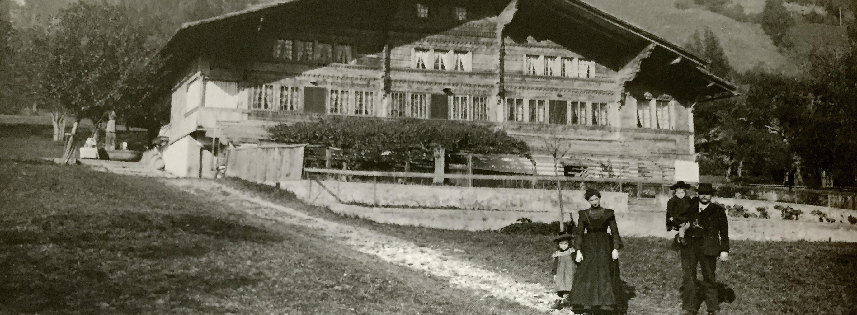 Haus_Woesch_altes_Foto