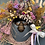 Thumbnail: Bumble Bee Door Knocker