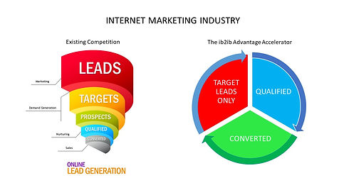INTERNETMARKETINGINDUSTRYVSIB2IB.jpg