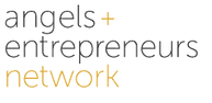 angels-and-entrepreneurs-network-logo.pn