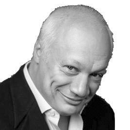 Éric Emmanuel Schmitt