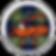 AWBA logo.png
