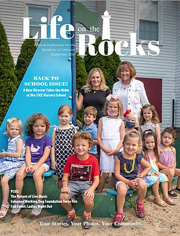 Life on the Rock Cover.jpf