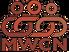 MWCN_Logo-large_edited.png