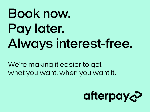 Afterpay_BookNow_Banner_600x449_Mint@1x.