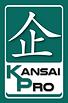 logo-KP-vert-internet.png