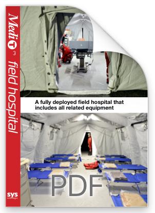 MediT field Hospital.png