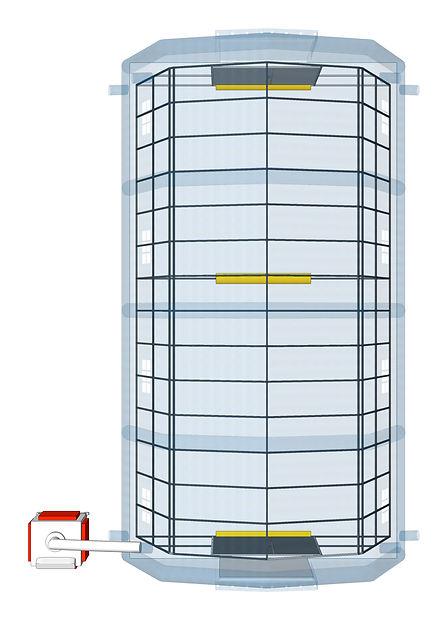IsoT52 Negative pressure system.jpg