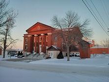 our church in snow.jpg