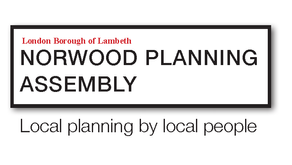 NEIGHBOURHOOD PLANNING ACT 2017: REQUIREMENT FOR COUNCIL SUPPORT CLARIFIED