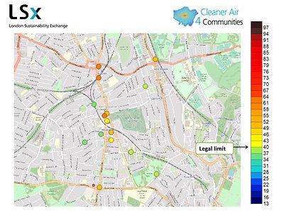Norwood 2019 air quality Map copy.jpg