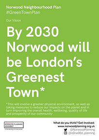 Green_Town_Plan_Poster copy.jpg