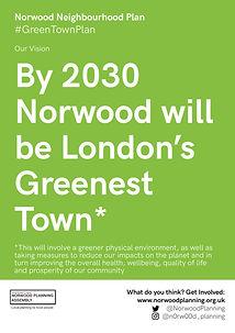 Green_Town_Plan_Poster copy.jpg