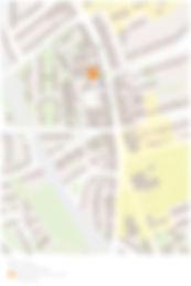 priority 1 area image.jpg