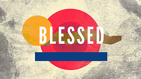 Blessed Series (1).png