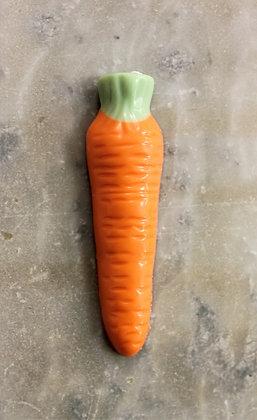 Orange Creamsicle Carrots
