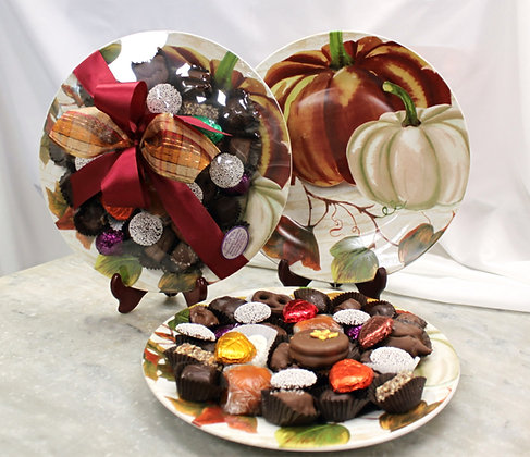 Gift Tray/Party Platter