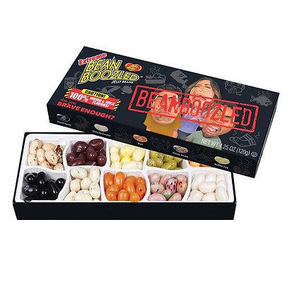 Bean Boozeled Extreme