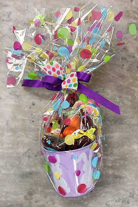 Easter Basket (small)