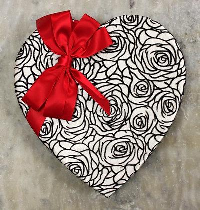Heart Box 1#