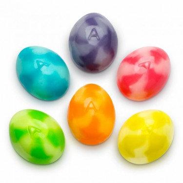 Eggstravagant Gummies