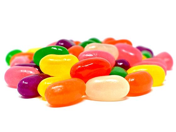 Fruit Pectin Jelly Belly Beans