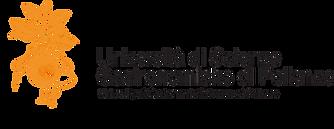 unisg-logo@2x.png