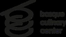 Logo_BCC_horizontal.png