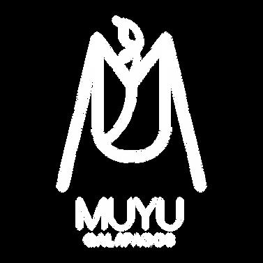 Muyu-logo BLANCO -fondo-transparente.png