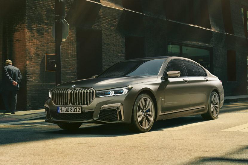BMW_ZOLA_Série_760