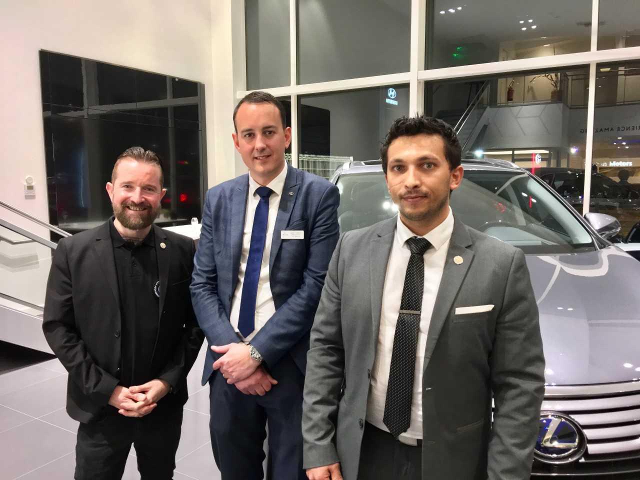 Lexus_soirée_2019_2