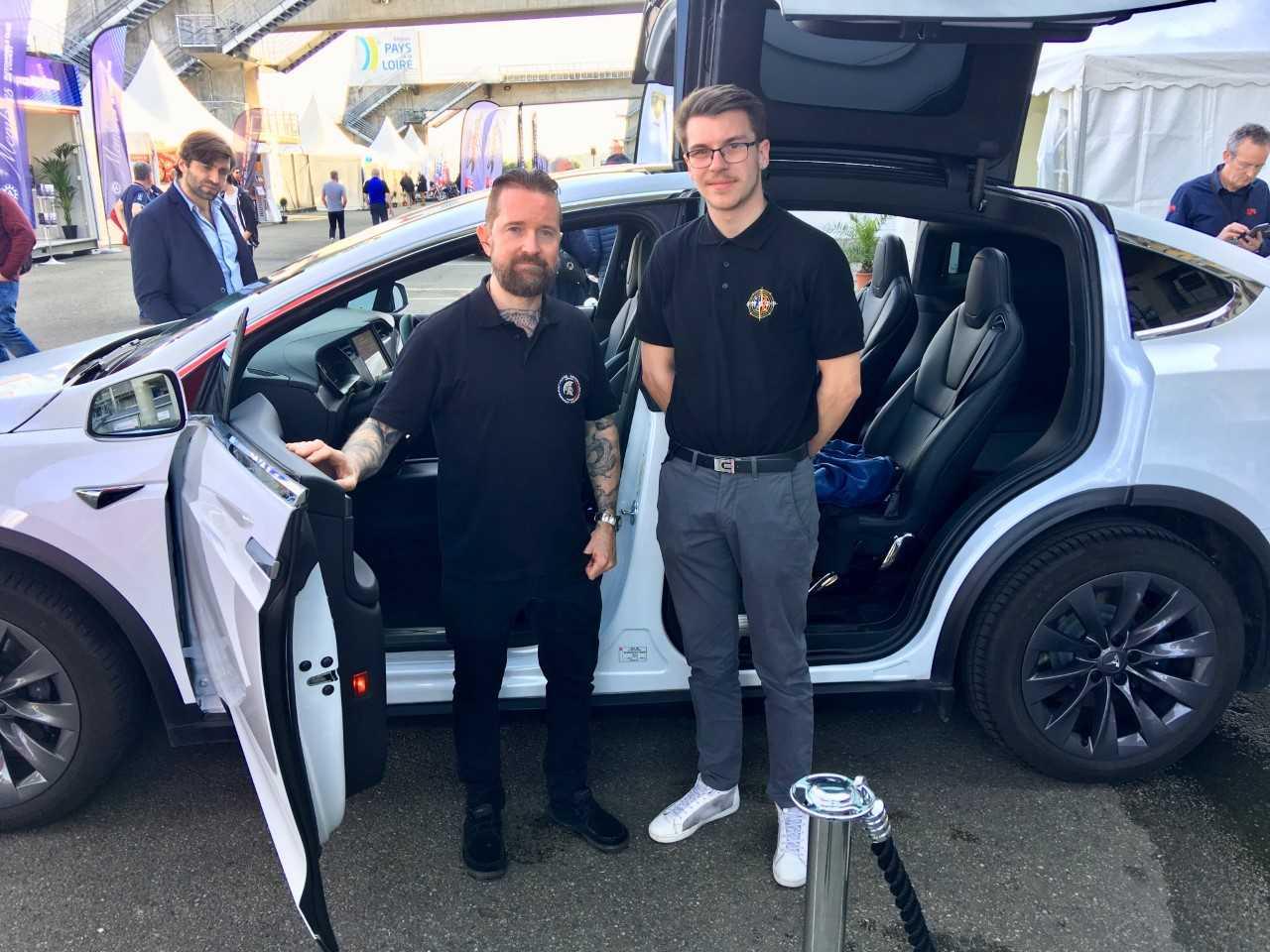 Le mans 2019 Tesla.jpg