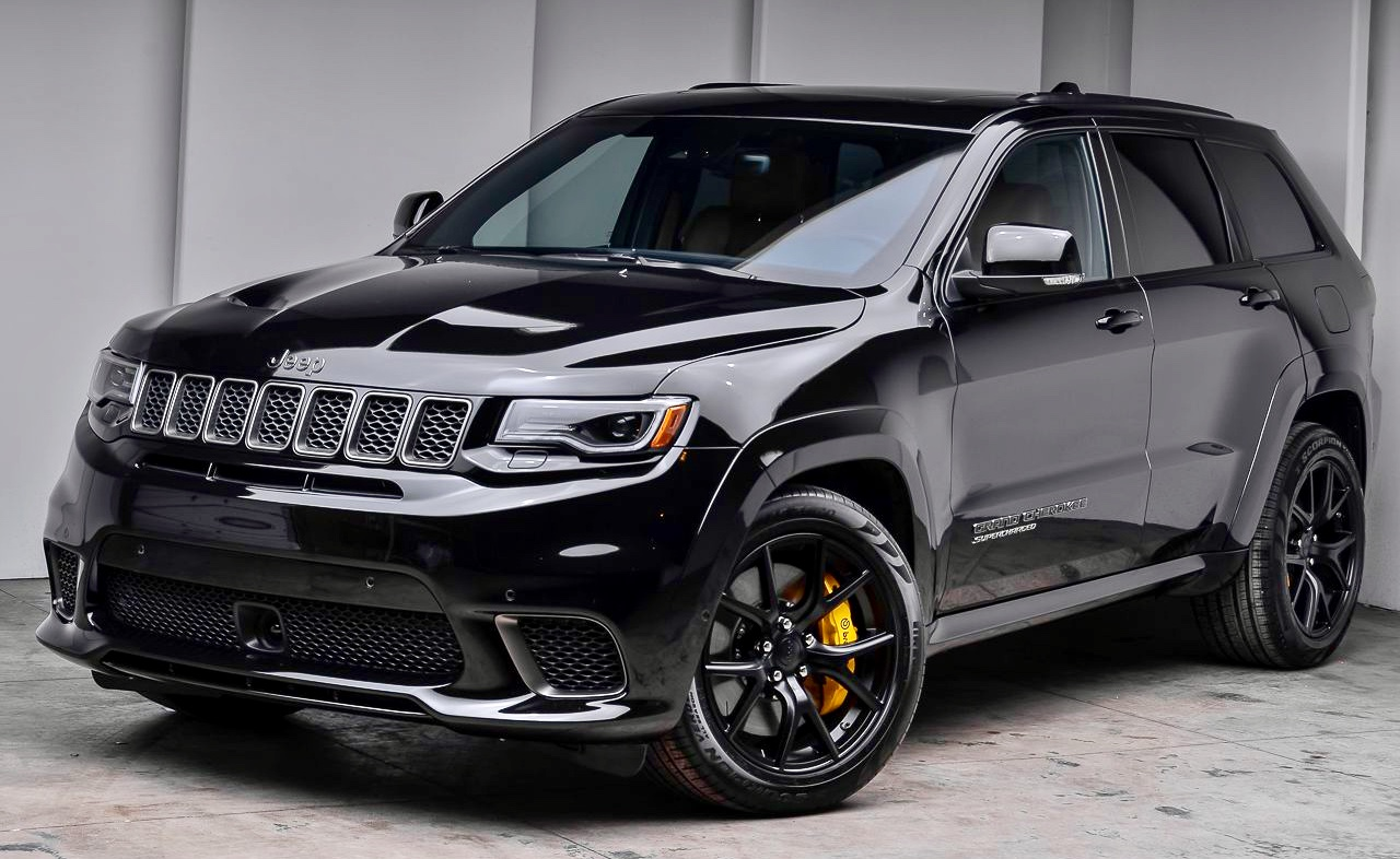 jeep trackhawk avg
