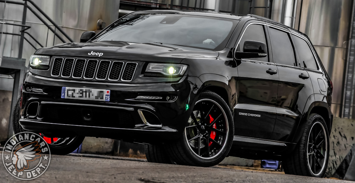 jeep-grand-cherokee-srt-09.b
