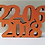 Thumbnail: Datum van karton