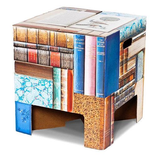 Dutch Design Chair - boeken - 19,95