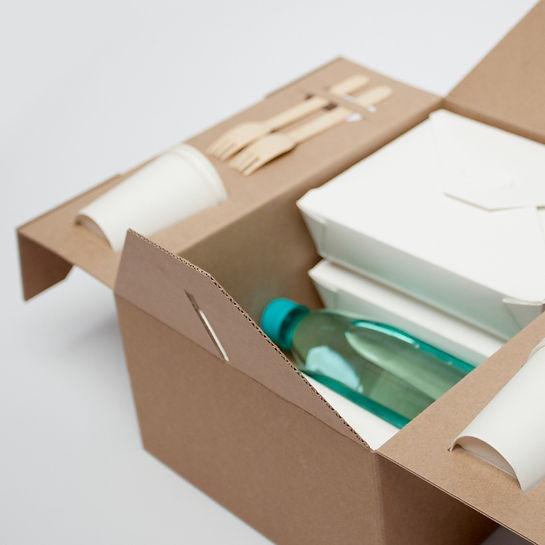 picnicboxkarton2.jpg