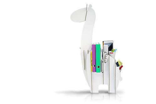 Toyno - karton -giraf