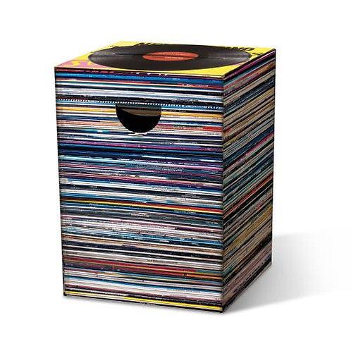 Remember kruk LP's