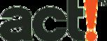 Swiftpage ACT! Logo