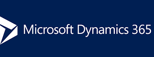 Working with Searching and Views in Microsoft Dynamics 365