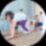 kids-workout Kopie.png