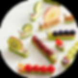 gallery-1469801614-food-craft-0916-1-e15