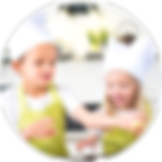 Albury-preschool-cooking-kids Kopie.png