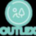 outlex_logo_2020_ohne_untertitel.png