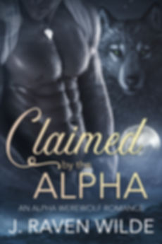 Claimed by the Alpha.jpg